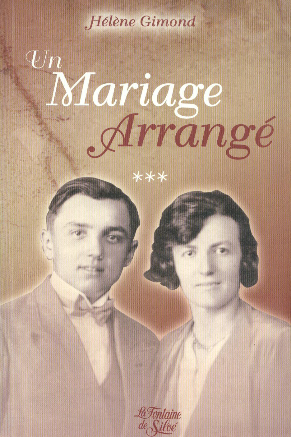 COUV MARIAGE