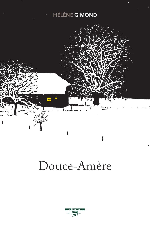 Couv Douce-Amère